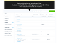 Match Magento 2 invoices to customer records in Xero (Thumbnail)