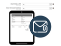 Automatic Order, Invoice, Shipment, Packing Slip and Credit Memo email attachments in Magento 2 (Thumbnail)