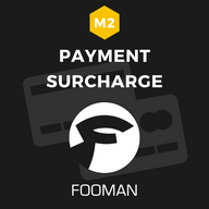 Surcharges and Fees