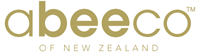 abeeco.com