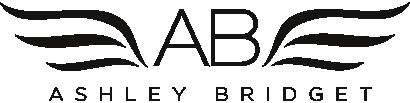 ashleybridget.com