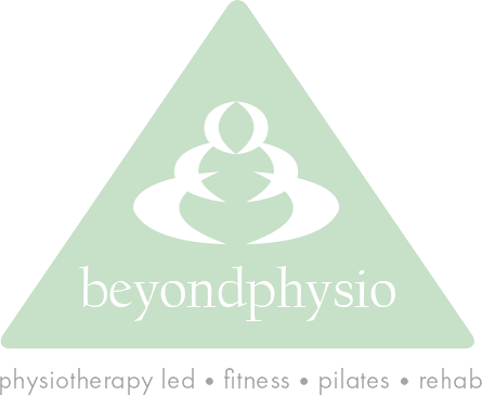 beyondphysio.com