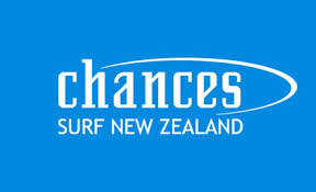 chances.co.nz