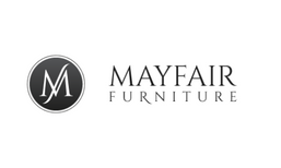 Mayfair Furniture