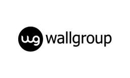 Wallgroup