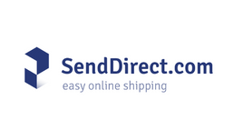SendDirect