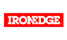 IronEdge