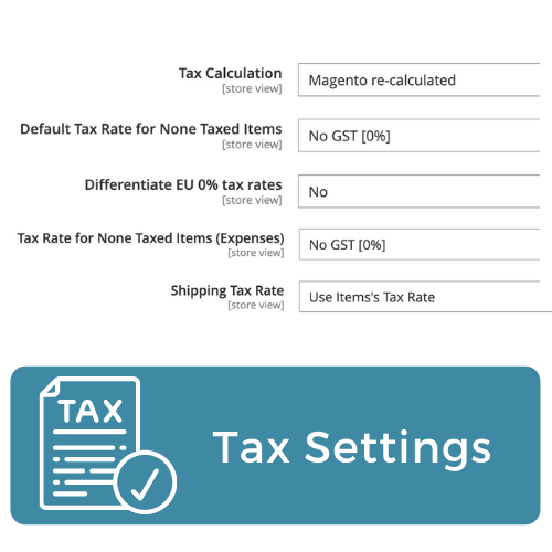 Fooman Xero Connect Extension handles tax with ease in Magento 2