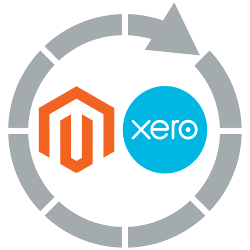 Export Magento 2 orders, credit notes, customer data and sold products (items) to Xero using our Magento 2 Xero Payment Extension