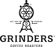 grinderscoffee.com.au