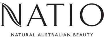 natio.com.au