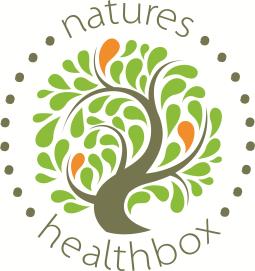 natureshealthbox.co.uk