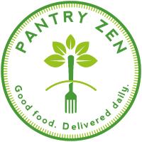 pantryzen.com