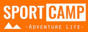 sportcamp.com