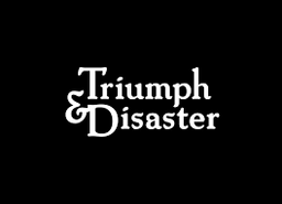 triumph_disaster