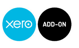 Xero Add-on Partner